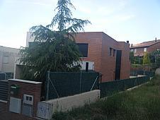 Casas en alquiler Premià de Dalt
