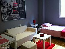 dormitorio-estudio-en-alquiler-en-zocodover-casco-historico-en-toledo-163743272
