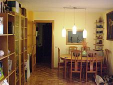 Viviendas en alquiler opción compra Móstoles, Norte-Universidad