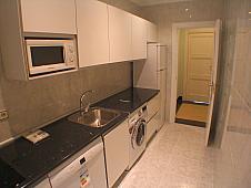 piso-en-alquiler-en-gran-via-universidad-en-madrid