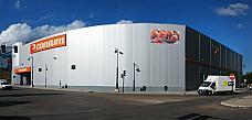Locales comerciales en alquiler Alcoy/Alcoi