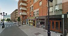 Appartamenti in affitto Oviedo, Buenavista