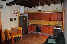 Pisos en alquiler Torredembarra, Centro