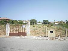 Parcelas Puerto de Santa María (El)