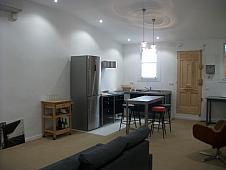 comedor-apartamento-en-venta-en-taulat-el-poblenou-en-barcelona-203364282
