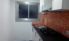 flat-for-sale-in-fastenrath-la-teixonera-in-barcelona