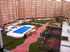 vistas-piso-en-alquiler-en-ontanilla-carabanchel-en-madrid-155918582