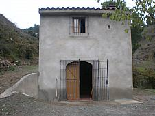 Casas en alquiler Duesaigües