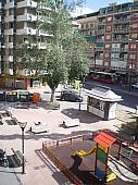 Pisos Granada, Ronda