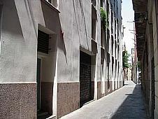 Locales comerciales en alquiler Barcelona, El Raval