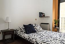 flat-for-rent-in-sombrerete-embajadores-in-madrid