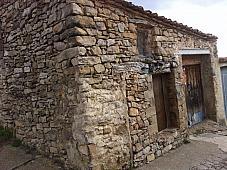 Casas rurales Alpuente