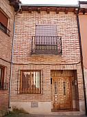Casas en alquiler Simancas