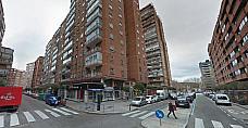 Pisos en alquiler Valladolid, Zorrilla