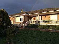 Casas Medina de Pomar