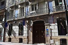 Pisos en alquiler Zaragoza, Paseo Independencia