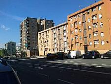 Pisos Sabadell, Concordia
