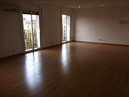 Detalles - Oficina en alquiler en ronda Universidad, Eixample dreta en Barcelona - 349741863