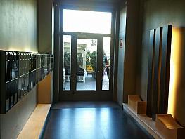 Detalles - Oficina en alquiler en ronda Universidad, Eixample dreta en Barcelona - 349741999