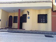 Locales en alquiler Puerto del Rosario