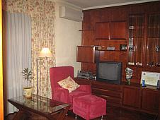 flat-for-rent-in-orgaz-acacias-in-madrid-206348631