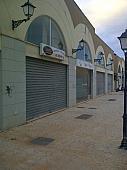 Locales comerciales San Juan de Alicante/Sant Joan d´Alacant