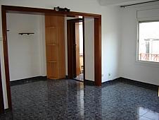 Pisos en alquiler Castellbisbal