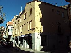 Locales comerciales en alquiler Santa Coloma de Farners