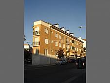 Pisos en alquiler Aranjuez, Nuevo Aranjuez