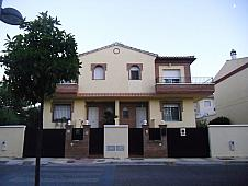 Casas pareadas Churriana de la Vega