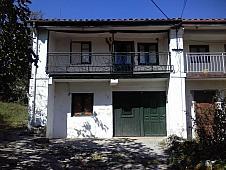 Häuser Sobarzo (Penagos)