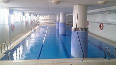 flat-for-rent-in-gran-via-de-hortaleza-pinar-del-rey-in-madrid