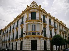 Pisos en alquiler Priego de Córdoba