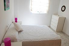 Pisos en alquiler Ibiza/Eivissa
