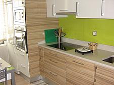 Appartamenti in affitto Lugones