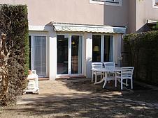 Casas en alquiler Reus, Parcel.les casas