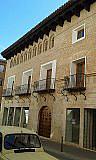 Wohnungen zu miete Calamocha