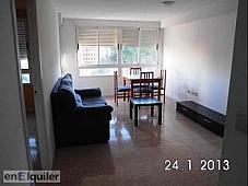 Pisos en alquiler Villarreal/Vila-real
