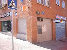 local-comercial-en-alquiler-en-antequera-san-fermín-en-madrid