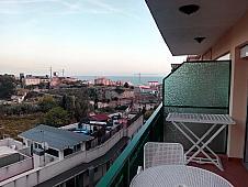 Apartamentos Montgat