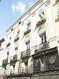 áticos en alquiler Madrid, Arganzuela