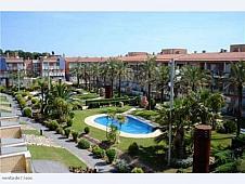 Apartamentos en alquiler Cambrils, Vilafortuny