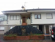 Häuser Castillo