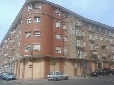 Wohnungen zu miete Linares