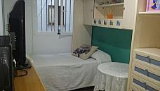 Compartir piso en Madrid