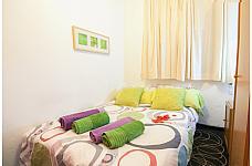 Compartir piso en Barcelona