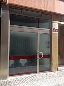 Locales comerciales en alquiler Coruña (A), Montealto-Torre-Adormideras