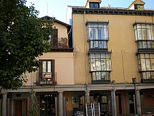 Pisos Baratos San Lorenzo de El Escorial, Zona Centro
