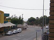 Pisos en alquiler Puerto de Sagunto