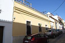 Casas Ayamonte